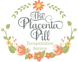 The Placenta Pill